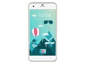 HTC 10pro 回收