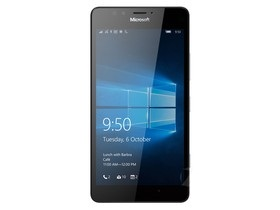 Lumia 950(双4G) 回收