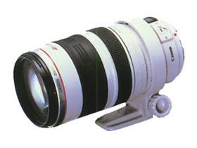 佳能EF 35-350mm f/3.5-5.6L USM 回收