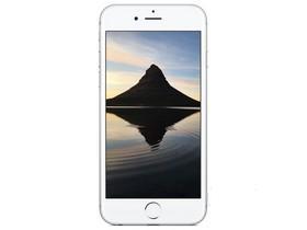苹果iPhone 6S 回收