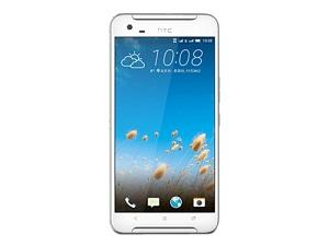 HTC One X9u 回收