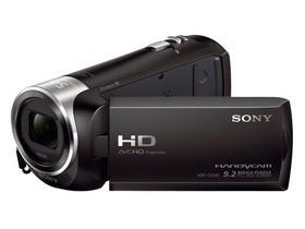 索尼 HDR-CX240E 回收