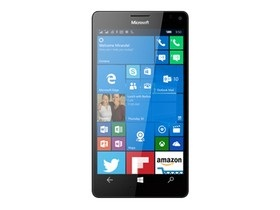 Lumia 950 XL(雙4G) 回收