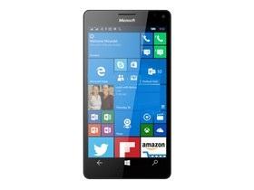 Lumia 950 XL(双4G) 回收