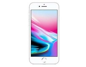 苹果iPhone 8 回收
