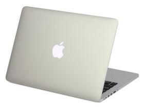 苹果13年款 Macbook pro 15寸 回收