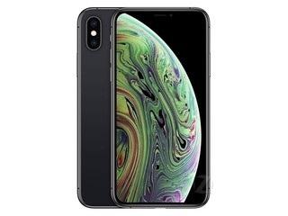 隻果iPhone XS Max 回收