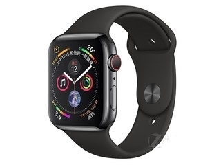 Apple Watch Series4 回收