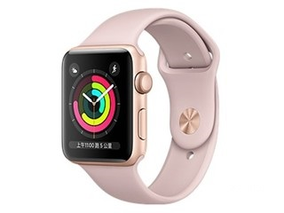 Apple Watch Series3 回收
