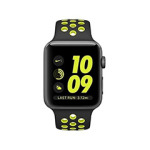 Apple Watch Nike+ Series 2 回收