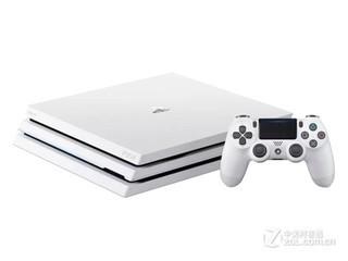 索尼 PS4 Pro 回收