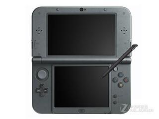 任天堂 New 3DS LL