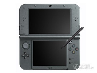 任天堂 New 3DS XL 回收