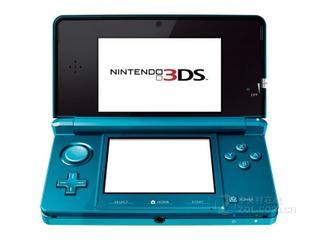 任天堂 3DS XL