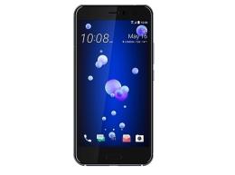 HTC U11 回收