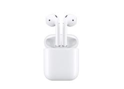 苹果 AirPods 第一代 回收