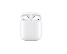苹果 AirPods 第二代 回收
