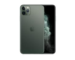苹果 iPhone 11 Pro Max 回收
