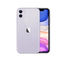 苹果 iPhone 11 回收
