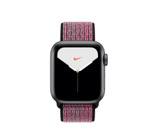 Apple Watch Nike+ (Series 5) 回收