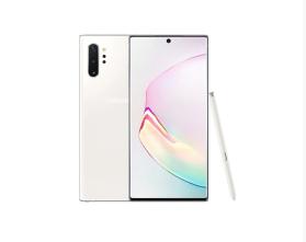 三星 Galaxy Note10+ 回收