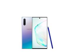 三星 Galaxy Note10(5G版) 回收