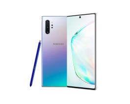 三星 Galaxy Note10+(5G版) 回收