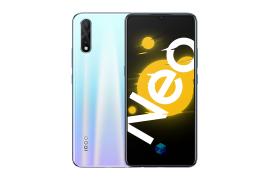 vivo iQOO Neo 855竞速版 回收