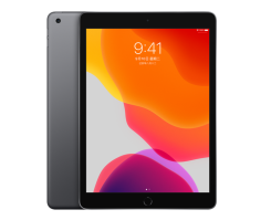 iPad 7代(10.2寸 2019年款) 回收