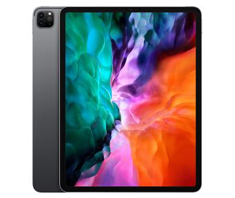 iPad Pro 12.9寸( 20年款)