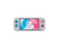 任天堂 Switch Lite