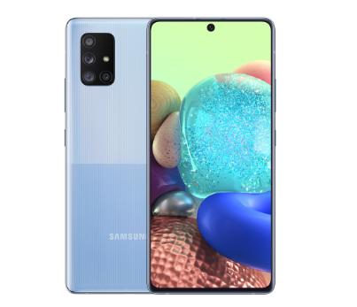 三星 Galaxy A71 (5G版) 回收