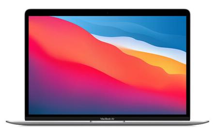 苹果 2020年款 MacBook Air 13寸 (M1) 回收