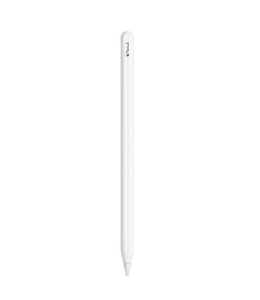 Apple Pencil (第二代) 回收