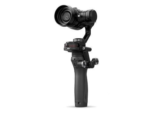 大疆 灵眸 Osmo Pro 手持云台相机套装 回收