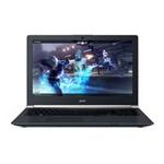 Acer VN7-591G 回收