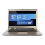 Acer S3-391 回收