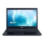 Acer V5-471G 回收