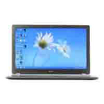 Acer V5-573G 回收
