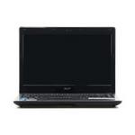 Acer 4750G 回收