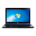 Acer V3-551G 回收
